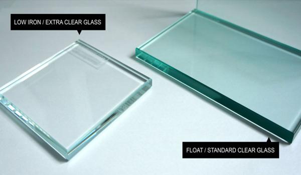 Arabian united float glass company aralux clear
